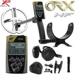 """XP ORX su HF 9"""" rite"""
